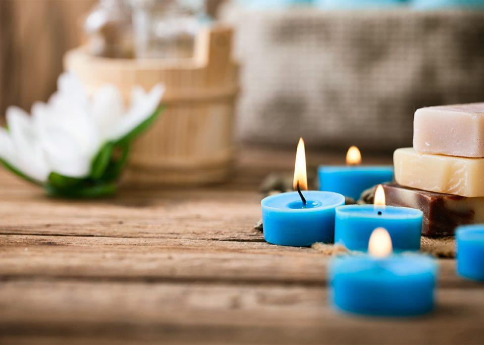 massaggio-candele
