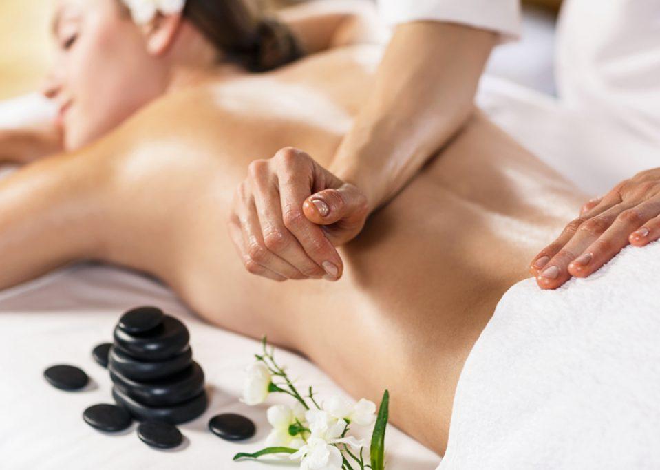 massaggio-stone