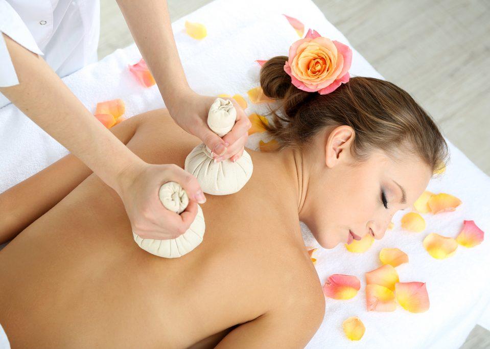 osmo-massage