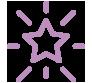 stella-icona